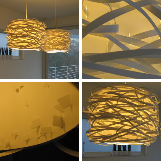 Modern Lighting Diy Rad Design