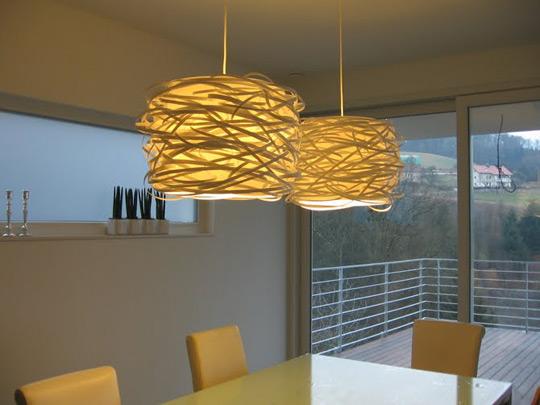 Modern Lighting Diy Rad Design