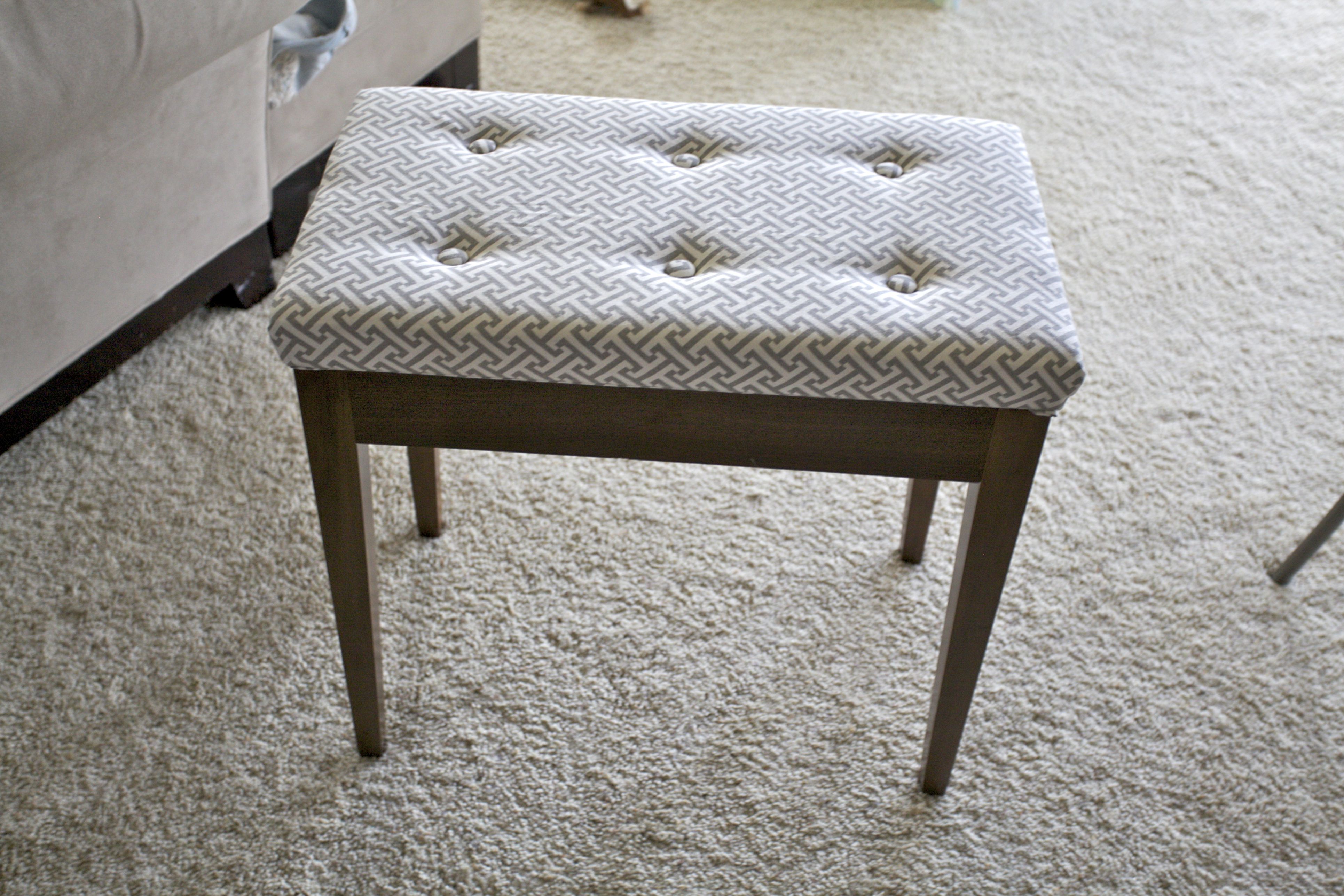 Foyer Hallway Kit : Build how to a entryway bench with storage diy