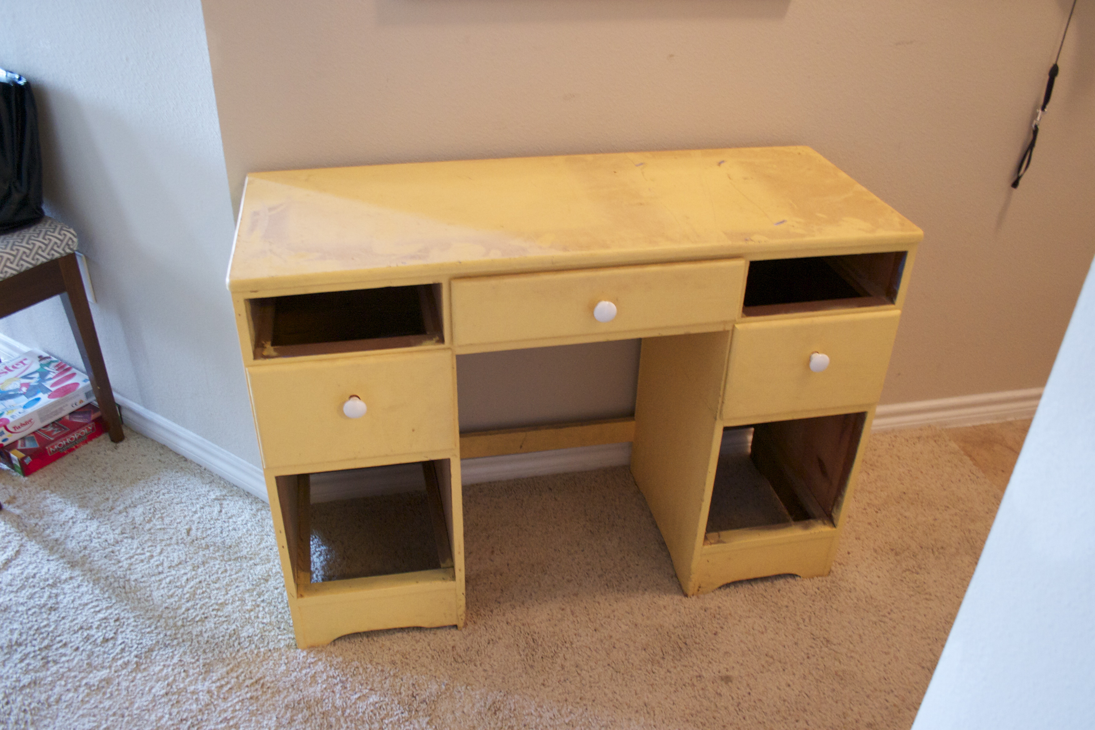 Pdf Diy Knock Off Wood Corner Desk Download Loft Bed Plans